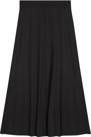 Dagmar Kvinder Nederdele - Skirt Mary