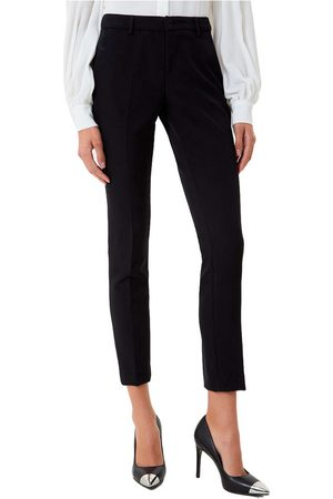 Liu Jo Pantaloni Slim Fit