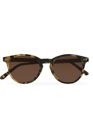 Nividas Mænd Solbriller - Paris Sunglasses Classic Camo