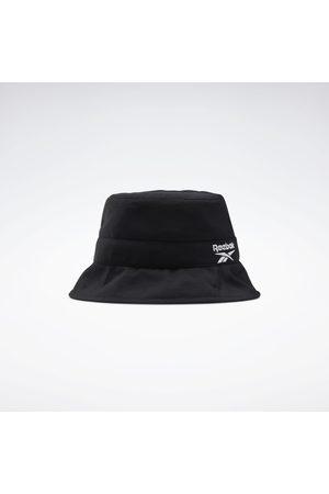 Reebok Hatte - Classics Foundation Bucket Hat