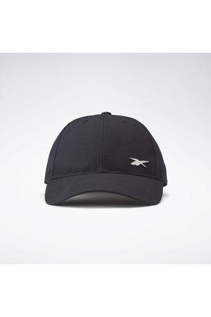 Reebok Kasketter - Active Foundation Badge Cap