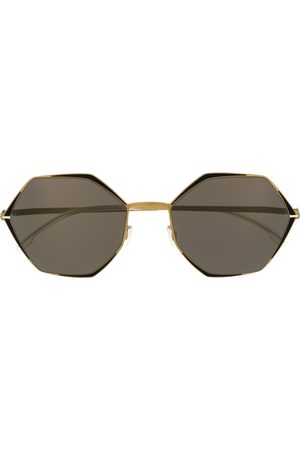 MYKITA Mænd Solbriller - Alessia-solbriller