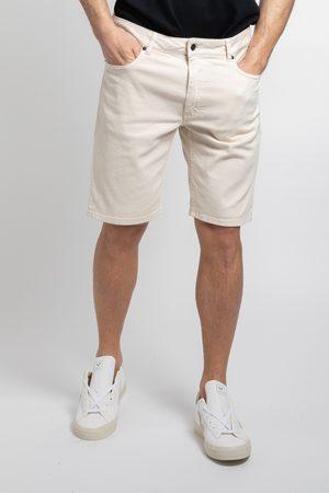 Elvine Shorts