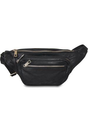 Re:designed Kvinder Håndtasker - Lala Bum Bag