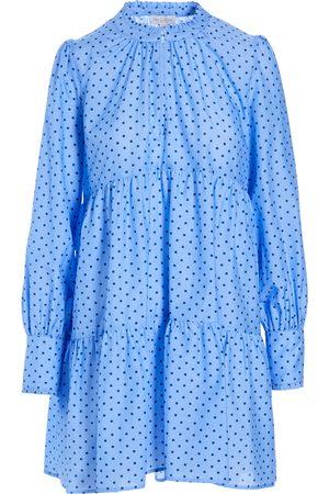 Dea Kudibal Kvinder Casual kjoler - KIRA Dress