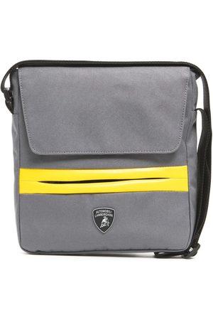 AUTOMOBILI LAMBORGHINI Messenger Bag