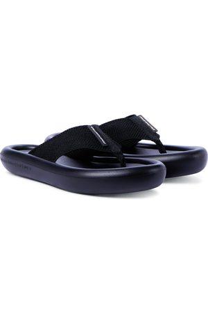 Stella McCartney Air Slide thong sandals