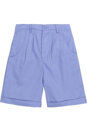 Rachel Riley Drenge Shorts - Cotton-blend shorts