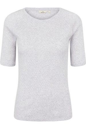 Basicapparel Kvinder Kortærmede - Arense T-shirt