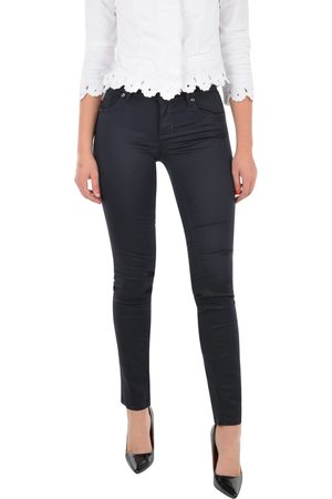 Liu Jo Kvinder Bukser - Trousers