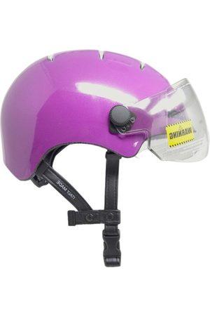 Kask Sportsudstyr - Urban Lifestyle bike helmet