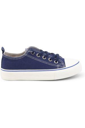 SHONE Shoes