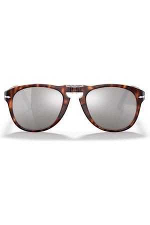 Persol PO0174SM Sunglasses