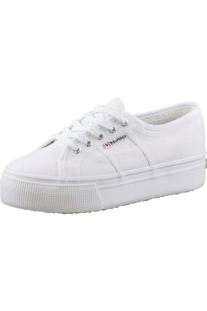 Superga Sneaker low '2790-Acotw Linea Up And Down