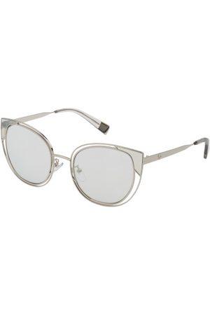 Furla Mænd Solbriller - SFU246 Solbriller