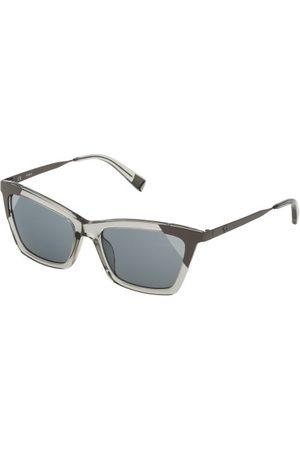 Furla Mænd Solbriller - SFU245 Solbriller