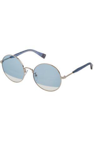 Furla Mænd Solbriller - SFU235 Solbriller