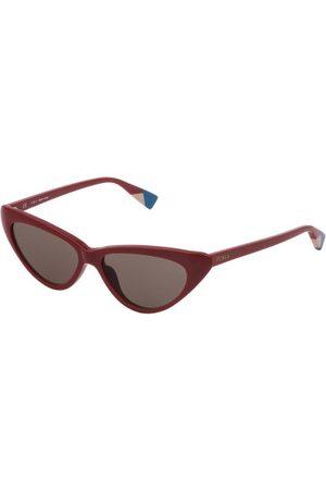 Furla Mænd Solbriller - SFU283 Solbriller