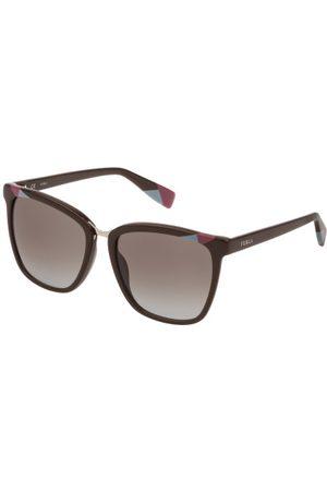 Furla Mænd Solbriller - SFU230 Solbriller