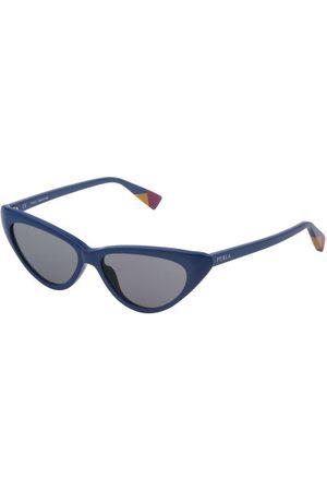 Furla SFU283N Solbriller