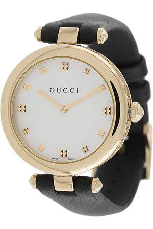 Gucci Diamantissima ur
