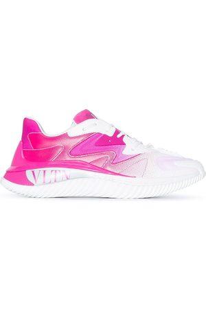 VALENTINO GARAVANI Kvinder Sneakers - Wade Runner sneakers