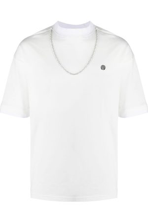 AMBUSH Kortærmede - T-shirt