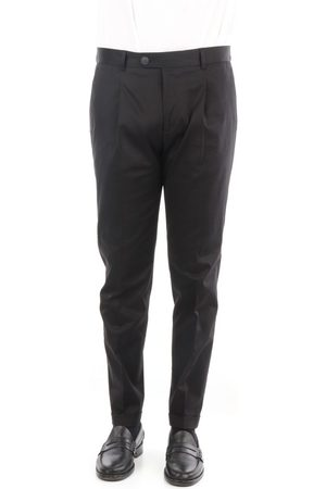 Manuel Ritz 2832P1648-03134 Chino Trousers