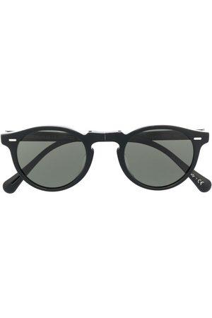 Oliver Peoples Solbriller - Gregory Peck 1962 solbriller