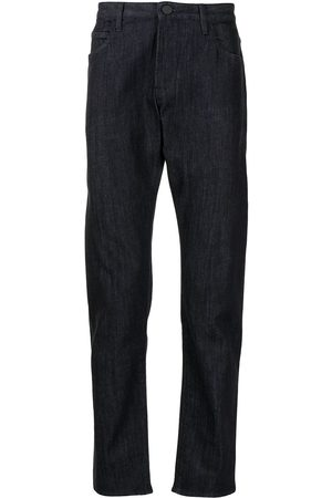 Armani Jeans i lige pasform