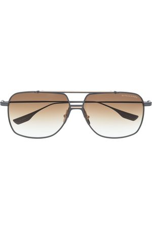 DITA EYEWEAR Solbriller - Alkamx aviator-solbriller