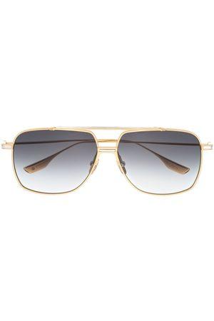 DITA EYEWEAR Aviator-solbriller