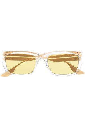 DITA EYEWEAR Solbriller - Alican solbriller med firkantet stel