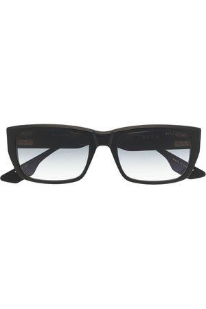 DITA EYEWEAR Solbriller - Rektangulære Alican solbriller