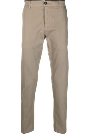 DEPARTMENT 5 Chinos med smal pasform