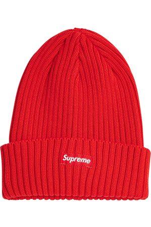 Supreme Farvet hue