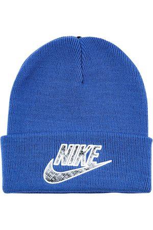 Supreme X Nike hue