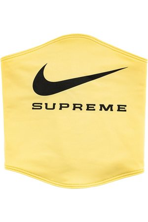 Supreme X Nike halsvarmer