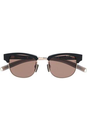 DITA EYEWEAR Solbriller - LSA-410 solbriller med firkantet stel