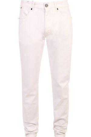 PT01 Slim fit jeans