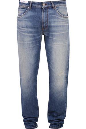 PT01 Mænd Slim - Slim fit jeans