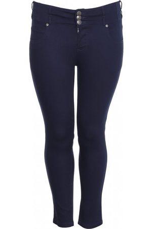 ADIA Ragna trousers