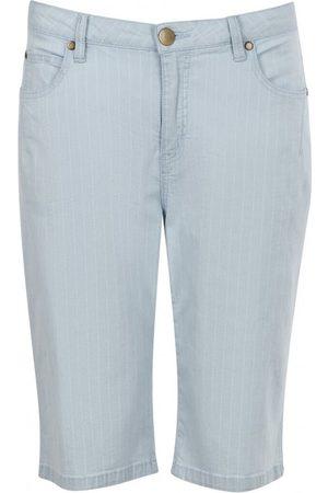 ADIA Shorts