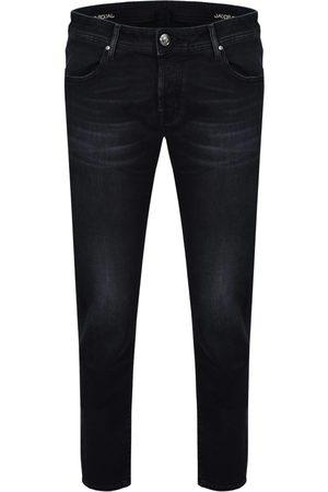 Jacob Cohen Jeans J622