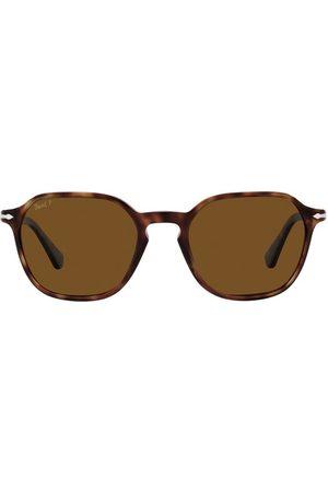 Persol Sunglasses PO3256S 24/57