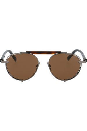 Salvatore Ferragamo Sunglasses SF197S 69
