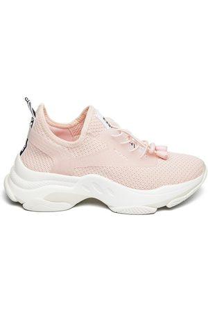 Steve Madden Kvinder Sneakers - Match sneakers