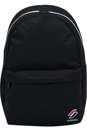 Superdry Sportstyle backpack Montana
