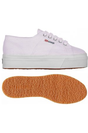 Superga Low Top Sneakers