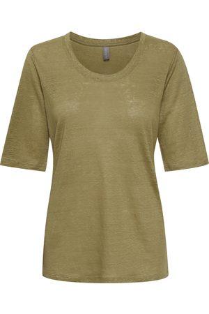 Culture Kvinder Kortærmede - T-shirt
